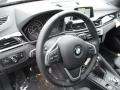 BMW X1 xDrive28i Mineral Grey Metallic photo #14