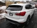 BMW X1 xDrive28i Alpine White photo #3