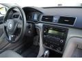 Volkswagen Passat Wolfsburg Edition Sedan Reflex Silver Metallic photo #19