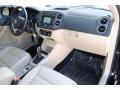 Volkswagen Tiguan SE 4Motion Deep Black Metallic photo #17