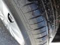 Volkswagen Jetta SE Sedan Platinum Gray Metallic photo #9