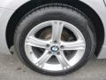 BMW 3 Series 328i xDrive Sedan Glacier Silver Metallic photo #31