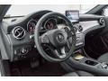 Mercedes-Benz GLA 250 Cirrus White photo #6