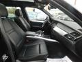 BMW X5 xDrive35i Premium Carbon Black Metallic photo #16