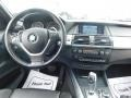 BMW X5 xDrive35i Premium Carbon Black Metallic photo #29