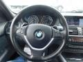 BMW X5 xDrive35i Premium Carbon Black Metallic photo #31