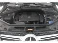 Mercedes-Benz GLE 350 Selenite Grey Metallic photo #8