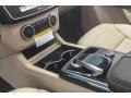 Mercedes-Benz GLE 350 Lunar Blue Metallic photo #7