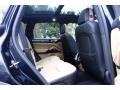 Porsche Cayenne Diesel Moonlight Blue Metallic photo #17