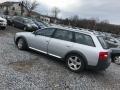 Audi Allroad 2.7T quattro Light Silver Metallic photo #3