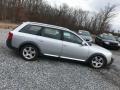 Audi Allroad 2.7T quattro Light Silver Metallic photo #6