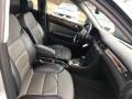 Audi Allroad 2.7T quattro Light Silver Metallic photo #10