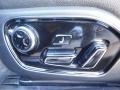 Audi A8 L 4.2 quattro Havanna Black Metallic photo #15