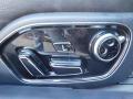 Audi A8 L 4.2 quattro Havanna Black Metallic photo #21
