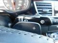 Audi A8 L 4.2 quattro Havanna Black Metallic photo #32