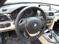 BMW 4 Series 430i xDrive Gran Coupe Alpine White photo #14