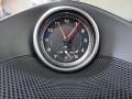 Porsche Cayenne Platinum Edition Sapphire Blue Metallic photo #21