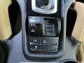 Porsche Cayenne Platinum Edition Sapphire Blue Metallic photo #24