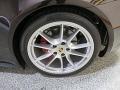 Porsche 911 Carrera 4S Coupe Mahogany Metallic photo #13