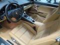 Porsche 911 Carrera 4S Coupe Mahogany Metallic photo #17