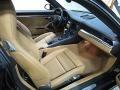 Porsche 911 Carrera 4S Coupe Mahogany Metallic photo #19