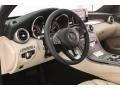 Mercedes-Benz C 300 Sedan Polar White photo #1
