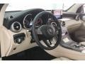 Mercedes-Benz GLC 300 4Matic Polar White photo #5
