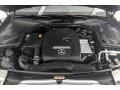 Mercedes-Benz C 300 Sedan Lunar Blue Metallic photo #8