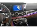 Mercedes-Benz E 400 Convertible Selenite Grey Metallic photo #5