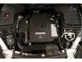 Mercedes-Benz GLC 300 4Matic Selenite Grey Metallic photo #21