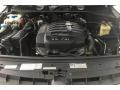 Volkswagen Touareg VR6 FSI Sport 4XMotion Night Blue Metallic photo #9