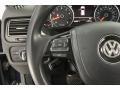 Volkswagen Touareg VR6 FSI Sport 4XMotion Night Blue Metallic photo #14