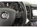 Volkswagen Touareg VR6 FSI Sport 4XMotion Night Blue Metallic photo #15