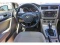 Volkswagen Golf 4 Door 1.8T SEL Pure White photo #28