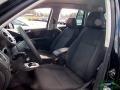 Volkswagen Tiguan S Deep Black Metallic photo #10