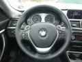 BMW 3 Series 328i xDrive Gran Turismo Alpine White photo #31