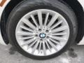 BMW 3 Series 328i xDrive Gran Turismo Alpine White photo #32