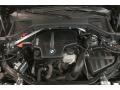 BMW X3 xDrive28i Black Sapphire Metallic photo #21