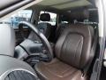 Audi Q7 3.0 TFSI quattro Orca Black Metallic photo #17