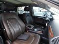 Audi Q7 3.0 TFSI quattro Orca Black Metallic photo #23