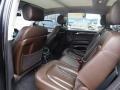 Audi Q7 3.0 TFSI quattro Orca Black Metallic photo #30