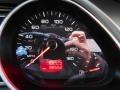 Audi Q7 3.0 TFSI quattro Orca Black Metallic photo #40