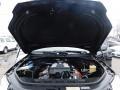 Audi Q7 3.0 TFSI quattro Orca Black Metallic photo #55