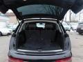 Audi Q7 3.0 TFSI quattro Orca Black Metallic photo #57