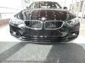 BMW 4 Series 440i xDrive Gran Coupe Jet Black photo #4