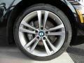 BMW 4 Series 440i xDrive Gran Coupe Jet Black photo #5