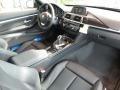 BMW 4 Series 440i xDrive Gran Coupe Jet Black photo #6