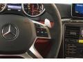 Mercedes-Benz G 65 AMG designo Manufaktur Allanite Grey Magno (Matte) photo #20