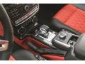 Mercedes-Benz G 65 AMG designo Manufaktur Allanite Grey Magno (Matte) photo #22