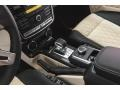 Mercedes-Benz G 65 AMG designo Manufaktur Mystic White photo #22